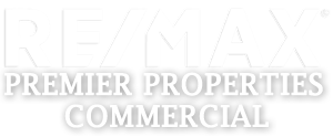 Premier Properties Commercial